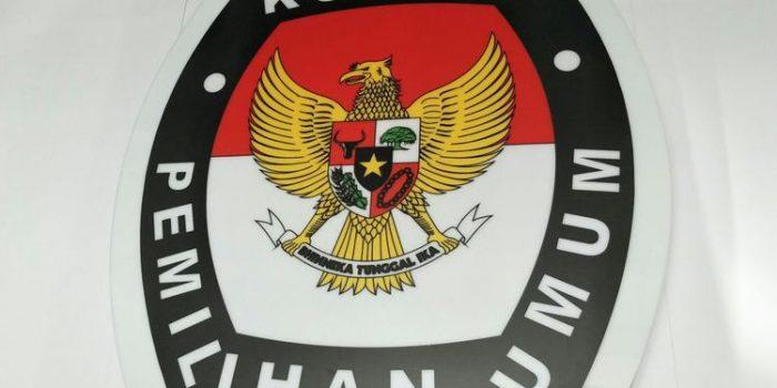KPU Tetap Larang Mantan Koruptor maju Pileg