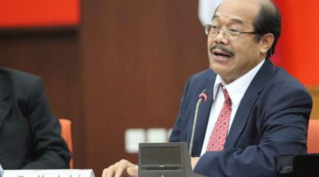 Kurtubi Tegaskan PT Pertamina Mustahil akan Bangkrut