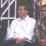 Rembuk Nasional 98 : Tenangnya Jokowi Didampingi Moeldoko, Intrik, Mistik atau Kode Politik?