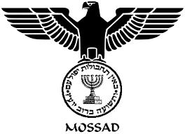 Berikut Sepak Terjang Intelejen Terbaik Dunia Mossad