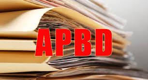 Fantastis! APBD Bekasi Sedot Rp 1 Triliun