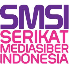 Agustus Dewan Pers Pastikan Verifikasi SMSI