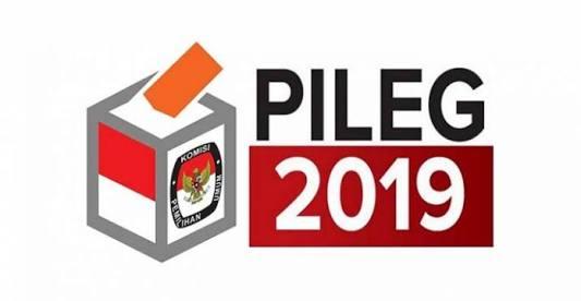 Partai Gerindra terbanyak Caleg Mantan Koruptor, PSI tak Ada