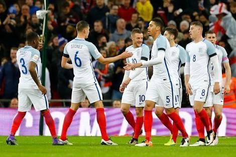 Analisis Laga Inggris vs Kolombia di Laga 16 Besar