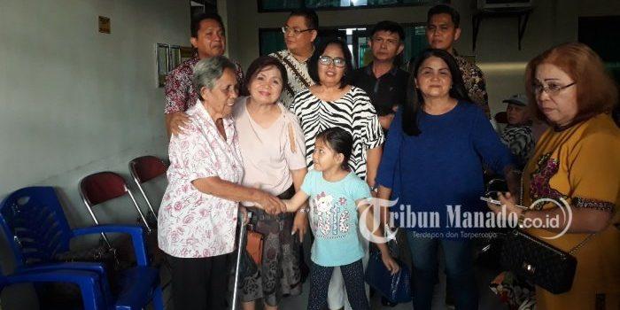 Putusan PN Manado : 3 Kementerian Wajib Bayar Ganti Rugi Rp 17 Miliar Tanah Milik Keluarga Awuy – Sumakul di Bandara Samrat