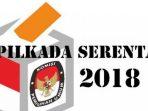 Fahri Hamzah dan Hinca Pandjaitan Soroti Kotak Kosong Menang di Makassar