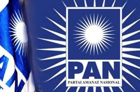 PAN Diminta Tarik Menterinya dari Kabinet Kerja