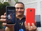 Nokia Harga di Bawah Rp 1 Juta Kembali Dijual di Indonesia