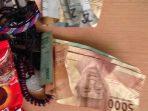 Peras Warga, 5 Pria Semanan Kalideres Diamankan Polisi