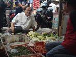 Elektabilitas Jokowi Fatamorgana, Prabowo Lelah, Rizal Ramli Berpotensi Menang