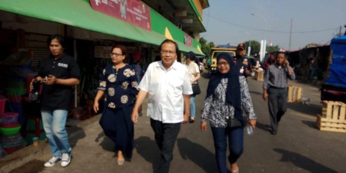 Dr Rizal Ramli Tokoh Alternatif & Solusi  Jokowi-Prabowo Renungkanlah ''Sirna Ilang Kerta Ning Bumi''.