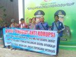 Kasus Korupsi Jual Beli Aset Daerah Senilai Rp 48 M Dilaporkan ke Kejati