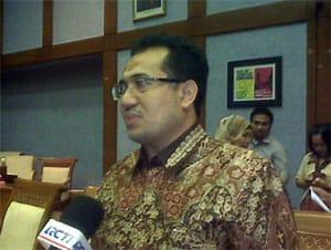 ReJo Siapkan Karpet Merah Demokrat Gabung Jokowi