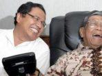 Rachmawati Ajukan Rizal Ramli jadi Cawapres Prabowo
