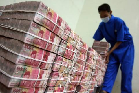 Murah! 1T Ternyata Hanya Senilai Rp 4.000 Rupiah per Orang Indonesia!