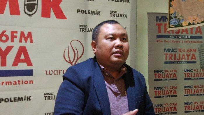Ini Tiga Nama Calon Kuat Pendamping Prabowo, Menurut Pengamat