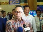 PAN Merapat ke Koalisi Jokowi?