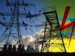 Kebutuhan Listrik di Sulut Capai 3370 MW dengan Total Investasi Rp 105 Triliun