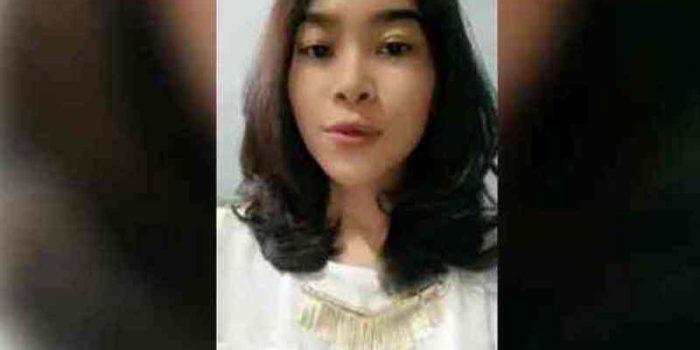 Shanda Puti Denata yang Dibegal di Bandung Akhirnya Meninggal