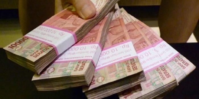 Gelapkan Rp1,09 Miliar Dana Nasabah, Teller Bank di Surabaya Terancam Hukuman 20 Tahun Penjara