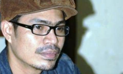 Strategi Penggulingan Ahok Dibocorkan Prabowo, Faizal Assegaf : Cara Itu Kini Diarahkan ke Jokowi?
