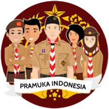 Gerakan Pramuka Indonesia