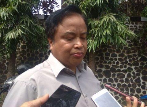 Sejumlah Anggota DPRD Malang bakal Diperiksa KPK