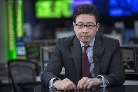 Sami Tan Indahkan Panggilan KPK