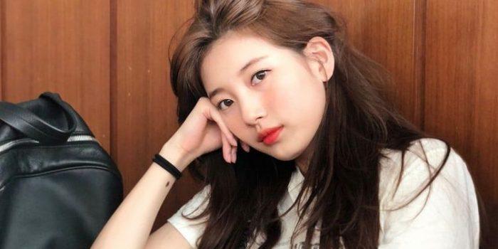 Penyanyi asal Korea Ini Sumbang Rp1,3 M bagi Anak Penderita Kanker dan Leukimia