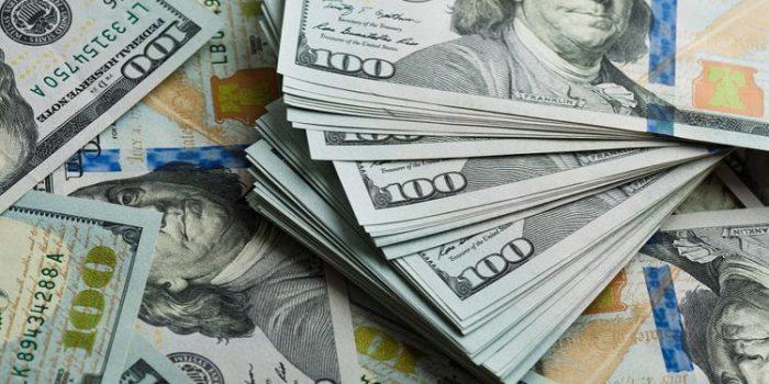 Pembayaran Bunga Utang Tahun Depan Capai Rp 275,9 Triliun