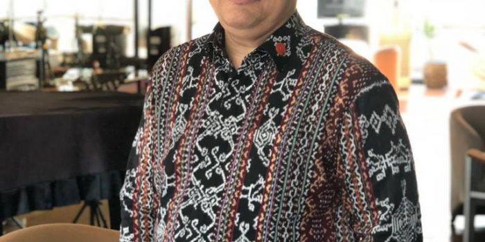 Istana: Dana Kelurahan Sudah Dibahas Sejak 2016 dan Payung Hukumnya Jelas