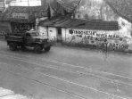 Ini Alasan Inggris Berperang dengan Indonesia di Surabaya