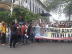 Diduga Terima Suap Alih Fungsi Lahan di Riau, AMPUH Desak KPK Segera Periksa Zulhas