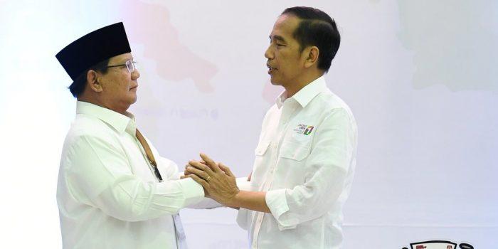 Pembatalan Jambore Nasional Reuni 212 Cara Jegal Prabowo-Sandiaga?