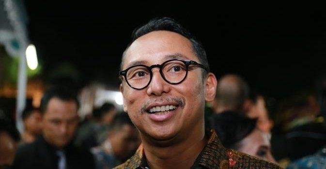 Klarifikasi Jual Beli Jabatan, Nico Siahaan Dipanggil KPK