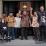 SBY : Tolong jangan Ganggu Kami!