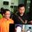 Persidangan Terhadap Penyuap Bupati Cirebon Segera Digelar