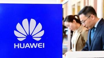 Huawei Predator Smartphone Siap Patok iPhone dan Samsung