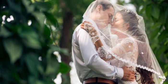 Survei : Orang Kaya AS lebih Pilih Keamanan Finansial Ketimbang Cinta