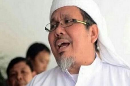 Episode Hoax Tamat, Tengku Zulkarnain Terancam Penjara 10 Tahun