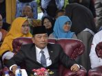 Bisa saja Nasib Jokowi Seperti Hillary Clinton