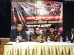Pengamat : Sertifikat Gratis Jokowi Bukan Hoax, Jangan Saling Menyalahkan