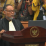 Tim Hukum Prabowo Sebut Pihaknya Menang 52 Persen
