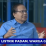 Rizal Ramli Kritik PLN Terkait Pemadaman Aliran Listrik