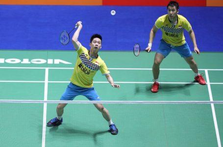Ini 7 Fakta Kejuaraan Bulutangkis Asia