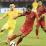 Timnas U-23 Indonesia Tantang Arab Saudi