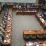 Rapat Kapolri dan DPR : Larangan Perut Buncit sampai Minta Jatah Proyek