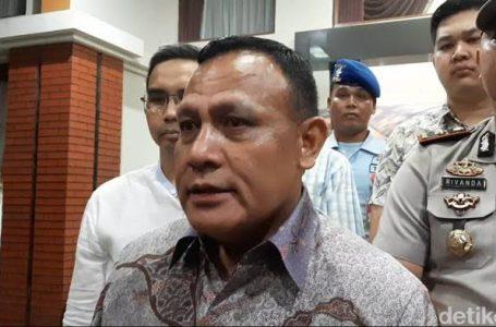 Ketua KPK Ingatkan Kepala Daerah Tidak Bermain-main Soal Perizinan