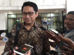 Terkait Omnibus Law, Firmanzah Berharap Pemerintah dan DPR Tak Abaikan Stakeholder