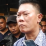 Ogah Ikut Demo Lengserkan Anies, Jari 98 : Pertarungan Dewi Tanjung-Fahira Idris